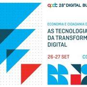 As Tecnologias da Transformação Digital