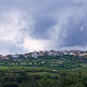 Em torno de Vila Nova de Foz Côa e dos seus muitos patrimónios