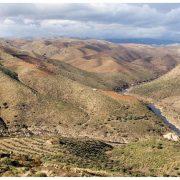Partilhar memórias com mais de 90 000 anos, no Salto do Boi