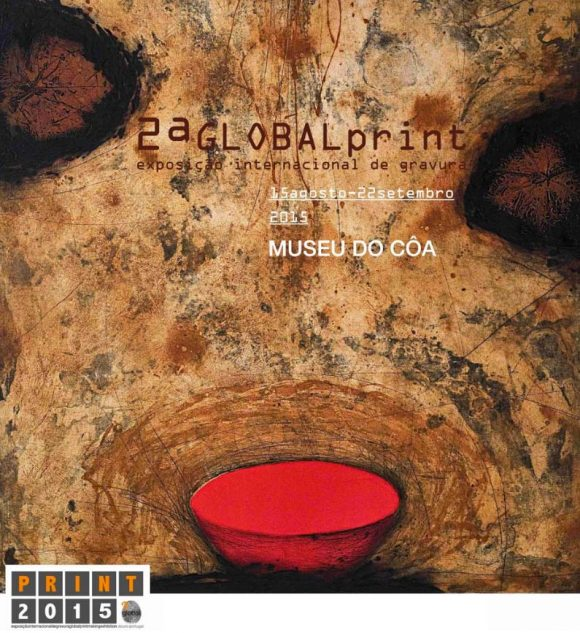 2ª Global Print 2015