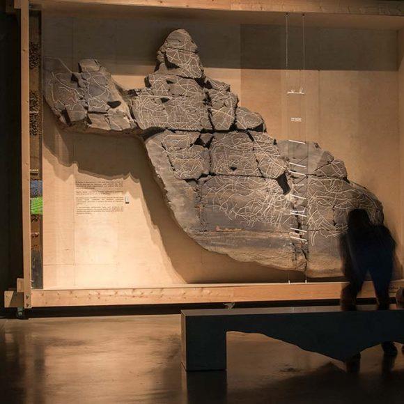 Museu Fundação Côa_01 - nacionalidade portuguesa