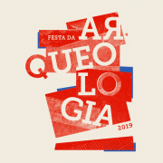 Museu do Coa na Festa da Arqueologia 2019