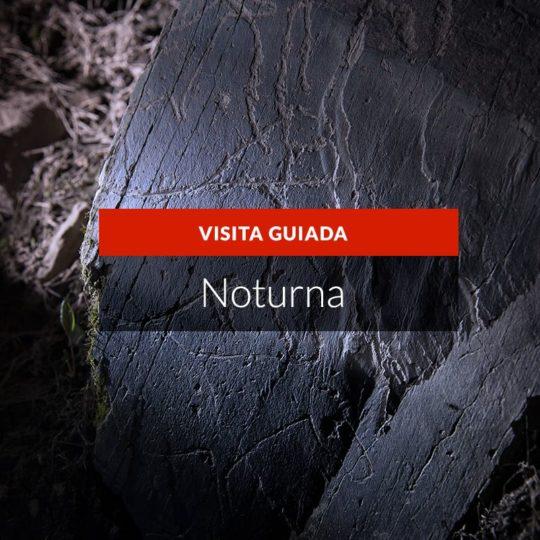 Visita Noturna
