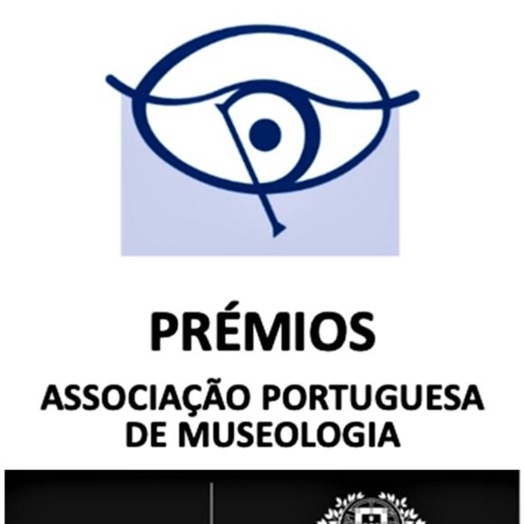 Museu do Côa ganha prémio APOM