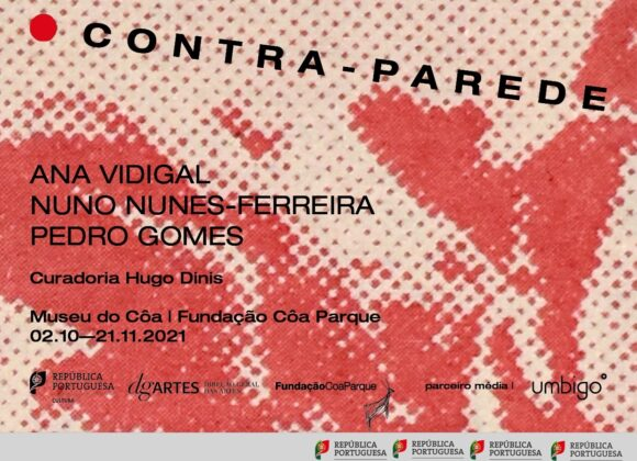 Exhibition Contra-parede